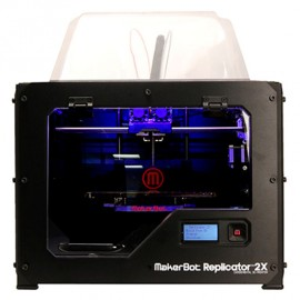 MB_Replicator2X