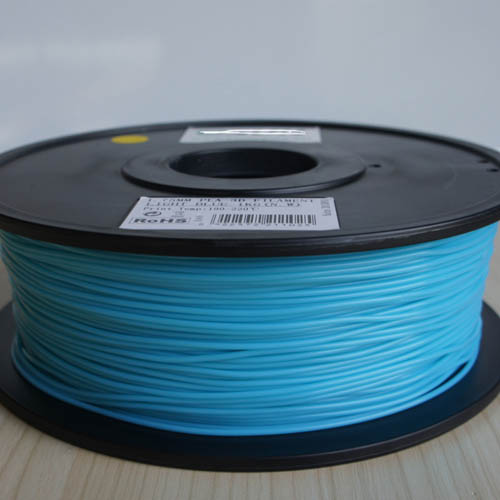 baby-blue-pla