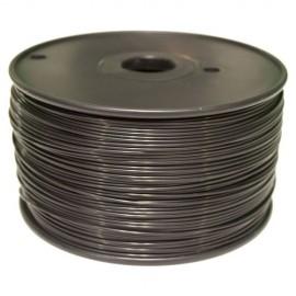 conductive-abs-filament