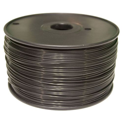 Conductive ABS Filament – 1.75mm or 3mm