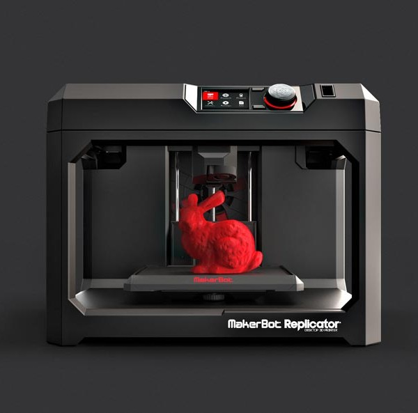 makerbot-replicator-5-hero