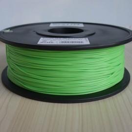 neon-green-hips