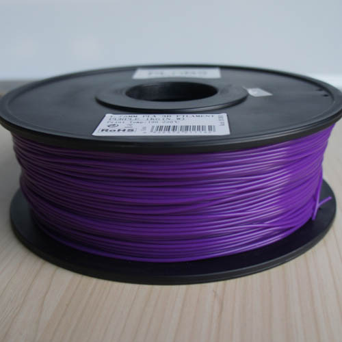 purple-hips