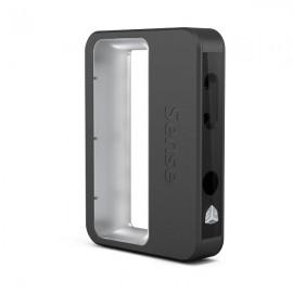 sense-3d-scanner