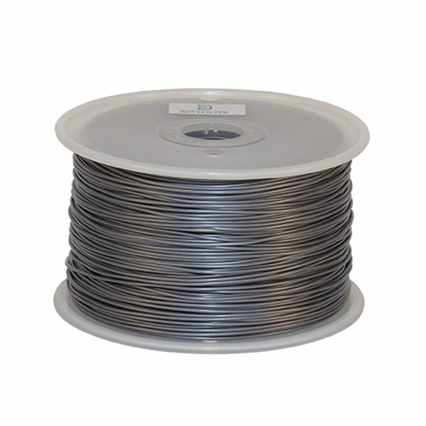 _A5A7156metal-thin- 600px