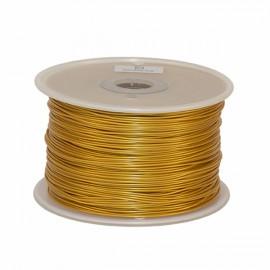 _A5A7166gold-thin- 600px