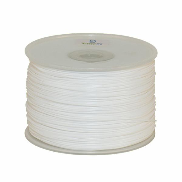 _A5A7205matt-white-thin- 600px