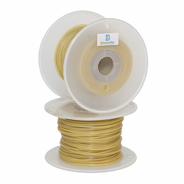 PVA Filament – 1.75mm or 3mm